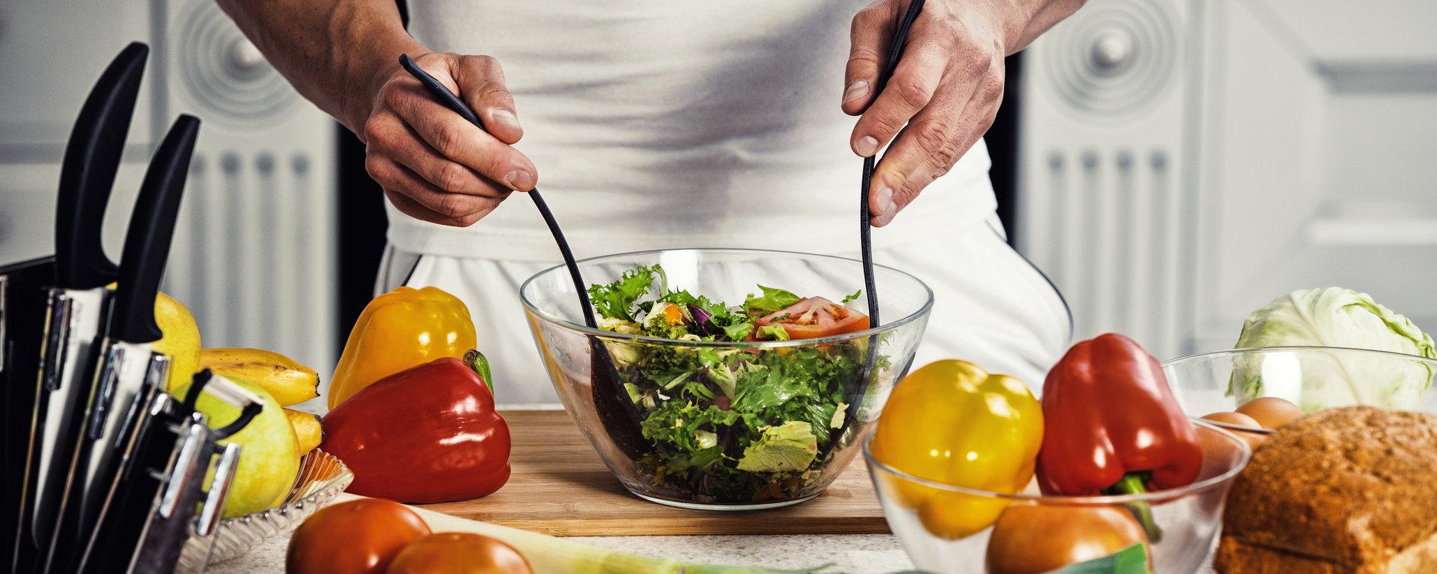Franck etecuisine domicile franck t for Formateur en cuisine