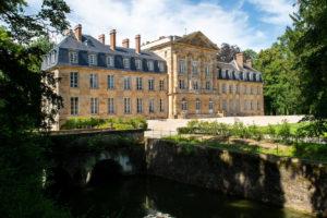 Chateau-courtomer-trois-quart