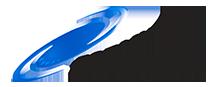 Logo Formhotel