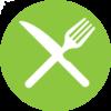 cuisine-sur-mesure